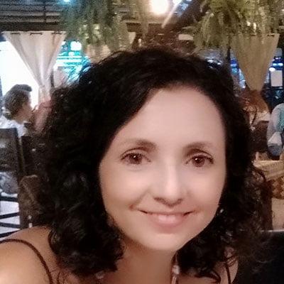 María Perales